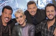 American Idol Returns!