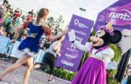Disney Princess Marathon Weekend Special Offers