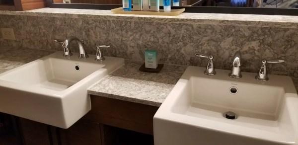 Take a Tour of Coronado Springs' New Rooms 4