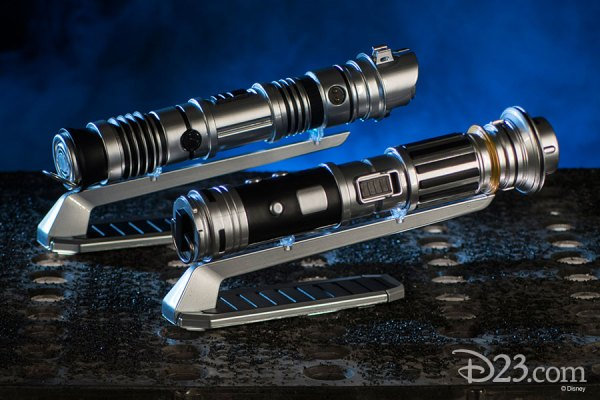 Exclusive New Galactic Star Wars Gear Coming To Galaxy's Edge 4