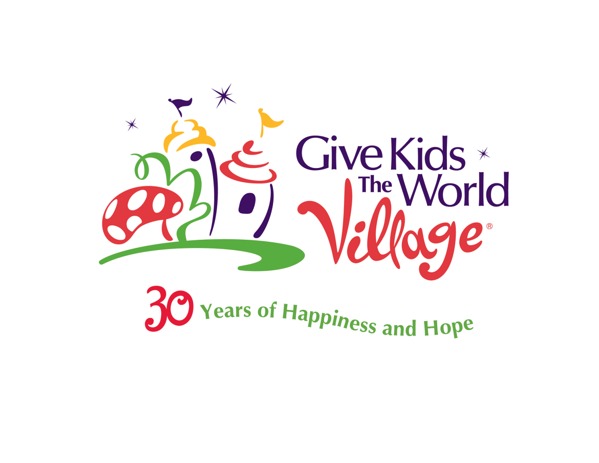 Give Kids the World Announces Nationwide Amusement Park Event.