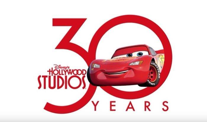 Larry the Cable Guy Tells Us More About Lightning McQueen's Racing Academy Coming To Hollywood Studios