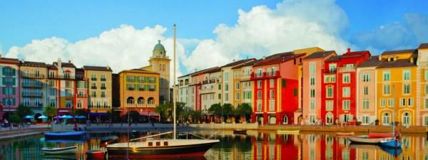 Select Universal Studios Orlando Resorts Offer Universal Express Unlimited Pass! 1