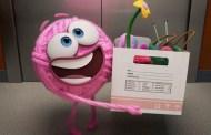 Pixar's SparkShorts Program Debuts First Three Films