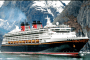 Is Your Family Ready to Star in a Commercial for Disney Cruise Line?
