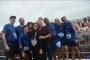 Missouri Runner Becomes Disney Royalty with Princess Half Marathon Victory Sunday