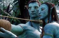 James Cameron Reveals Details on