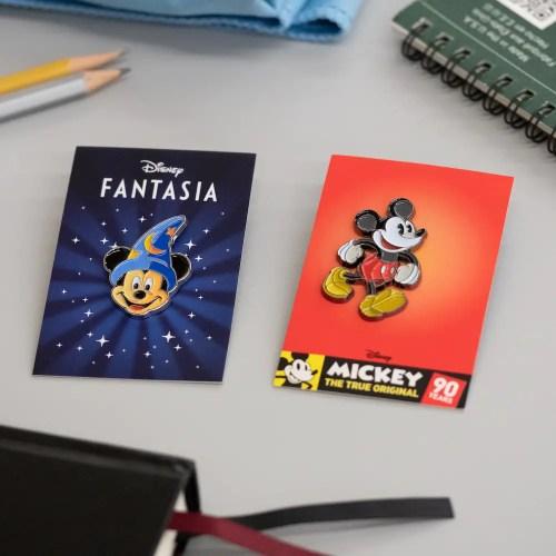 Mondo Announces Magical New Disney Collectibles And More 3