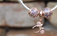 Exclusive PANDORA Jewelry Event Coming to Disney's Hollywood Studios