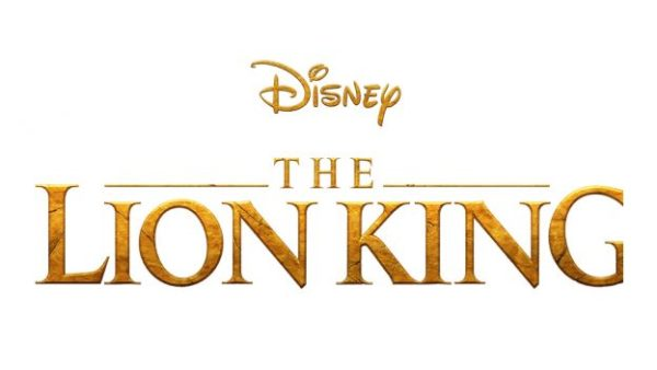 Disney California Adventure Park is Celebrating 'The Lion King' This Summer