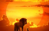 Live Action Lion King - New Poster and Trailer out now!