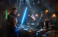 New Details on Batuu at Star Wars:Galaxy's Edge