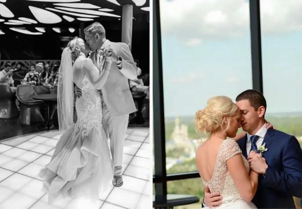 Disney Fairy Tale Weddings' Favourite Groom Reactions 13