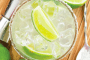 February 22nd Is National Margarita Day!