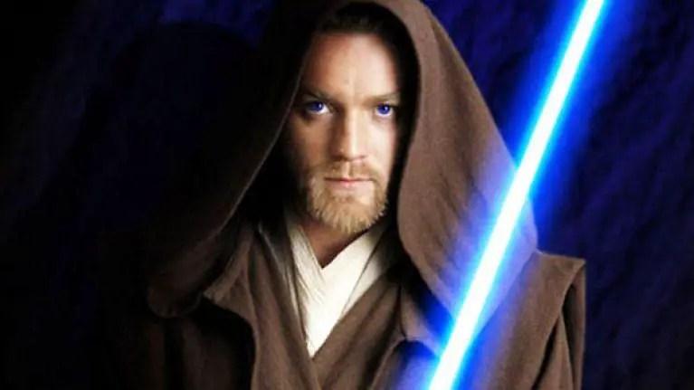 Could An Obi-Wan Kenobi Series Be Coming To Disney+?