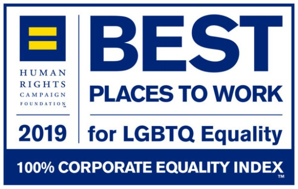 Disney Earns Perfect Score for LGBTQ Workplace Equality 1