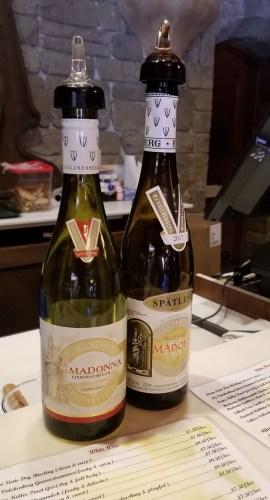 World Showcase Wine Walk Returns to Epcot 1