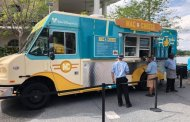 Check Out The New Mac & Cheese Food Truck At Disney Springs!