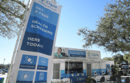 The Cigna Heath Improvement Tour is Stopping at Disney Springs