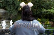 Briar Rose Spirit Jersey And More Coming This April