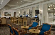 Mizner's Lounge at Disney's Grand Floridian Resort Closing for Refurbishment