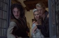 The Princess Bride Is Being Made Into A Musical