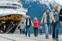 20% Off Select Alaska Sailings On Disney Cruise Line