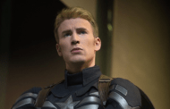 Avengers: Endgame Directors Share Touching Captain America Tribute