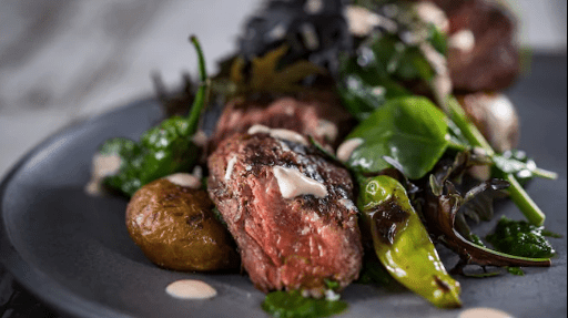 Full Menu Released For Toledo – Tapas, Steak & Seafood