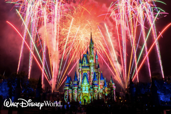shopDisney Sweepstakes