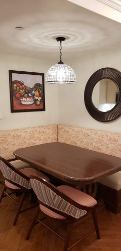Sneak Peek at the New Disney's Riviera Resort 30