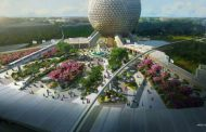 A Look at Every New Attraction and Experience Coming to Epcot by 2021