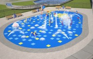 Fun Spot America Is Getting A New Splash Pad