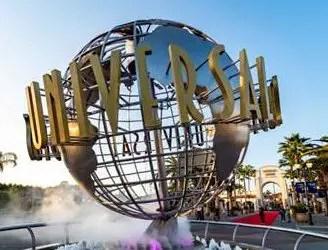 California Neighbor Pass Returns to Universal Studios Hollywood!