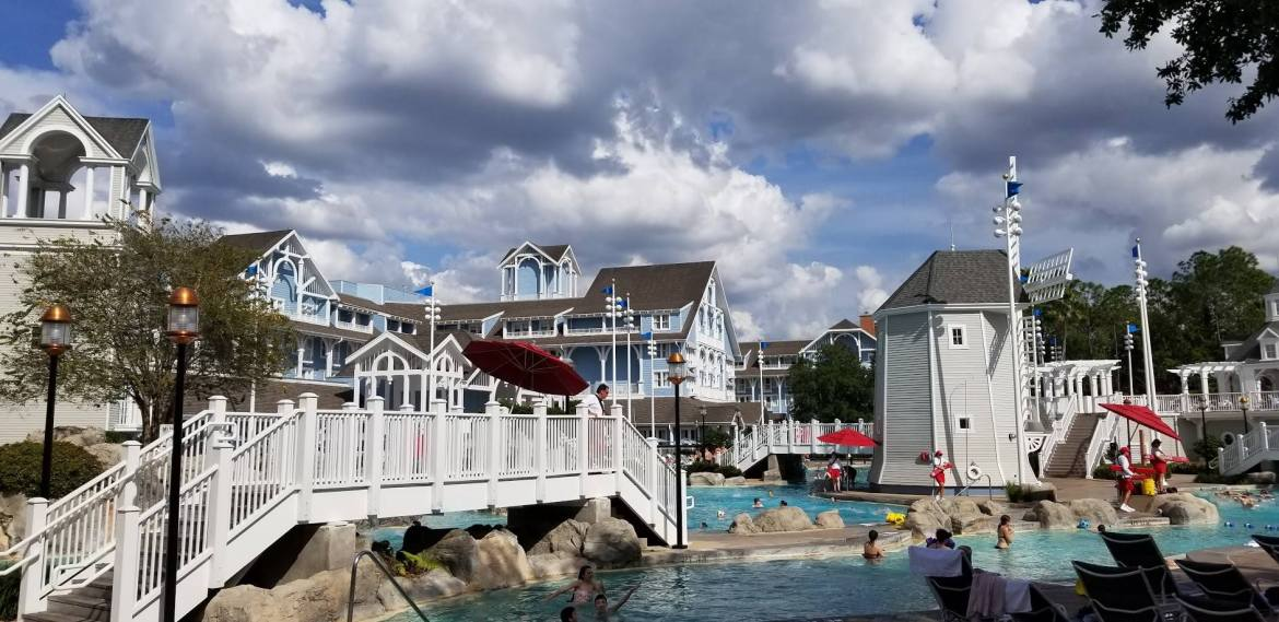 Sun And Fun Promotional Offer Extended For Select Dates at Walt Disney World Resort