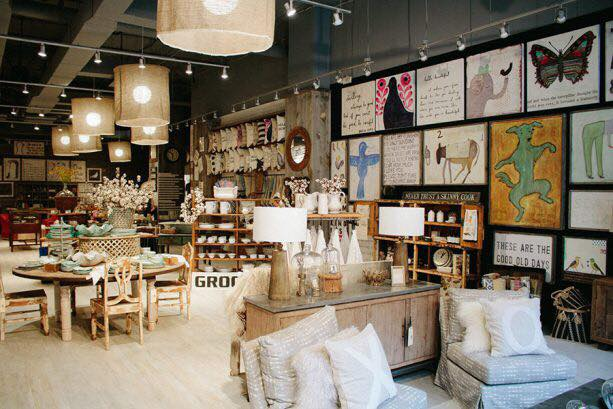 Sugarboo & Co. Opening First Store in California at Downtown Disney.