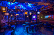Changes in Operating Hours at Trader Sam's & Tiki Terrace