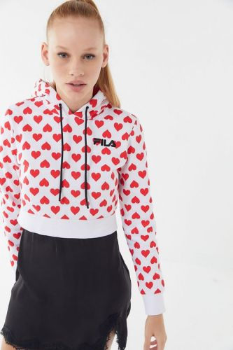 Disney Villains X FILA Collection Brings Wicked Style To Urban Outfitters 3