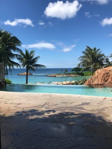Aulani, A Disney Resort & Spa: A Resort Tour 15