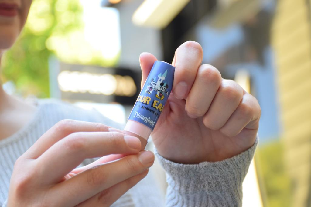 """Sephora """"Collection Lip Stories"""" Event For Disneyland Annual Passholders"""