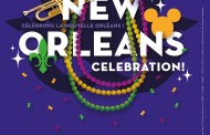 New Orleans Celebration Returns!