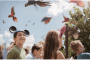 Disney MaxPass Now Offers Fastpass for Entertainment Shows