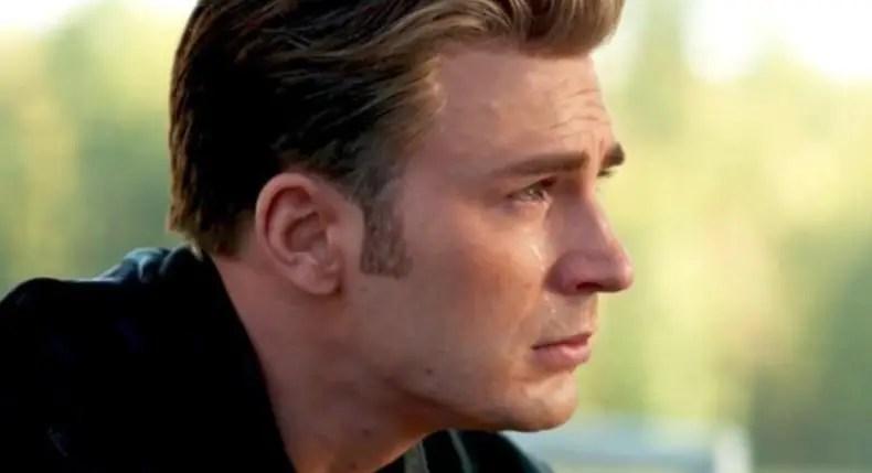 NEW Spoiler Filled Avengers: Endgame Trailer Released on GMA