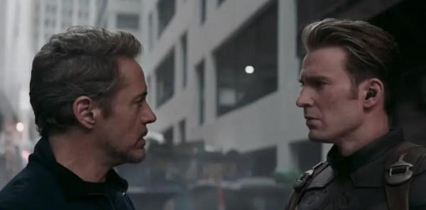 NEW Spoiler Filled Avengers: Endgame Trailer Released on GMA 1
