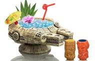 Epic Line Up Of Star Wars Geeki Tiki Mugs Coming To Star Wars Celebration