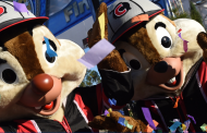 runDisney 2020 Walt Disney World Marathon Weekend Registration is Now OPEN