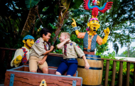 Scout Day's Are Coming to LEGOLAND Orlando