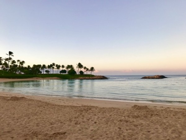Aulani, A Disney Resort & Spa: A Resort Tour 17