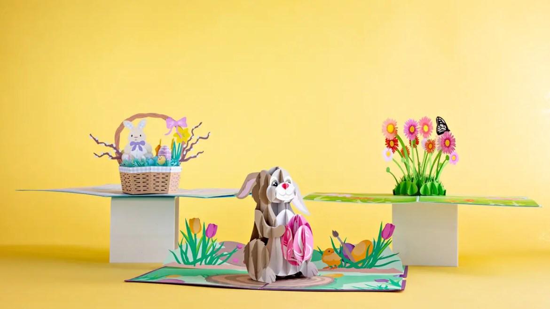 Easter Shopping Guide at Disney Springs