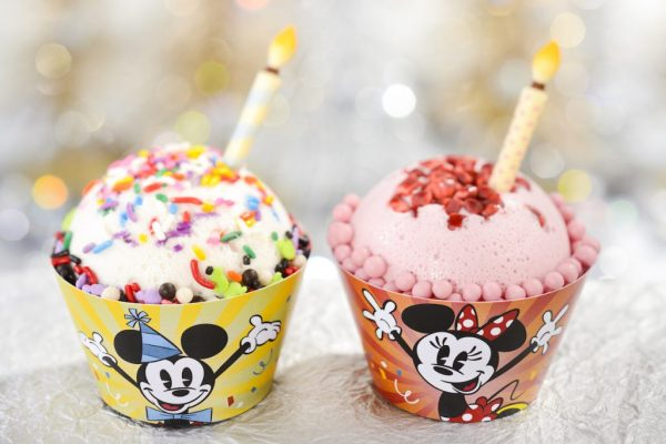 First Look at the foods for Hollywood Studios 30th Anniversary 7